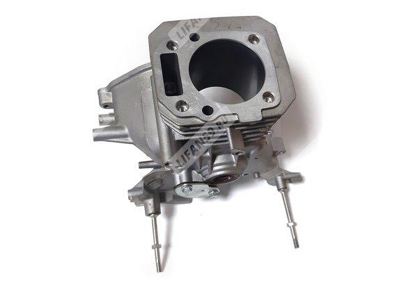 Цилиндр 1Р70FV-B (РАЗБОР)