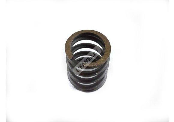 Пружина клапана LIFAN GS212E (14414)