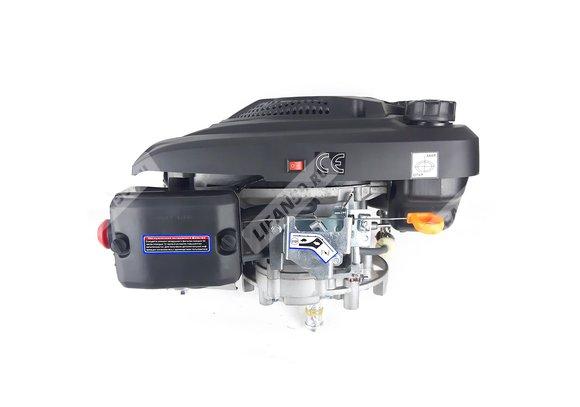 Двигатель Lifan 1P75FV