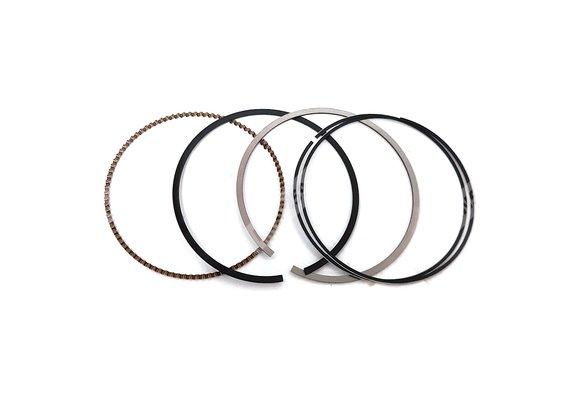 Кольца поршневые LIFAN 20,0 л.с. 192F-2T (KP460) 1,2 мм (13400-A2610-0001)