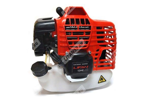 Двигатель для мотокосы Lifan 1E44F