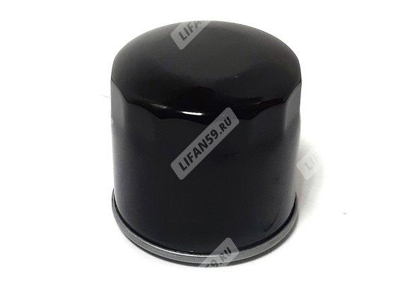 Фильтр масляный 2V80F (ОРИГИНАЛ