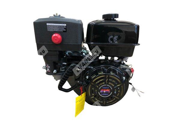 Двигатель Lifan 190F-S Sport (12В3А36Вт)