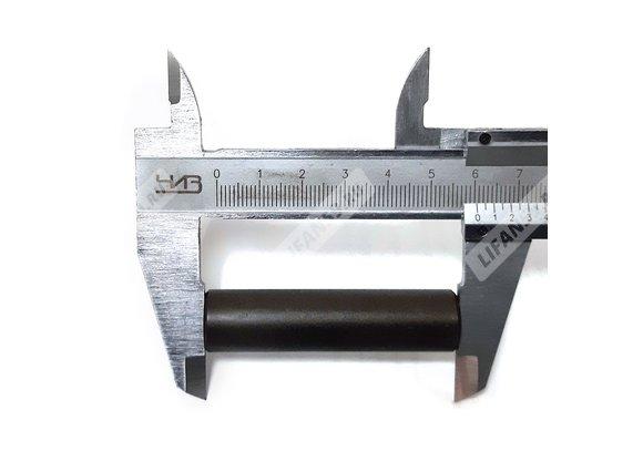 Палец 1 блока звездочек Каскад (d=15мм) (005.45.0207)