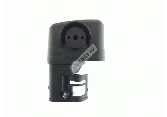 Фильтр воздушный в сборе G200F (под праймер)