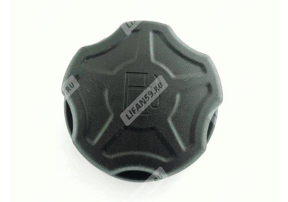 Крышка топливного бака LC190FDA