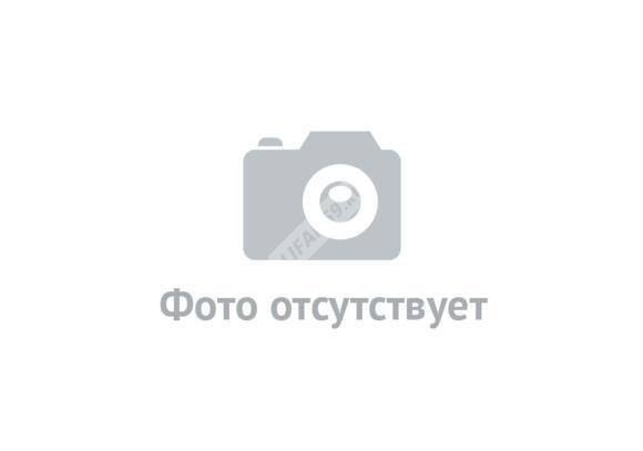 Мотобуксировщик Лидер Дельта CVT, 9 л.с. (фара)